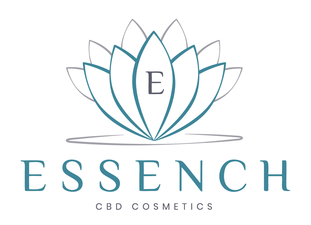 Essench Cosmetics